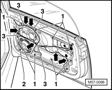 free download parts manuals 2000 volkswagen rio windshield wipe control service manual 1997 volkswagen cabriolet door panel removal instructions window crank vw mk3