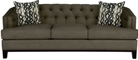 rooms to go chicago sofas at rooms to go home palm springs gray 4 pc sectional living room thesofa