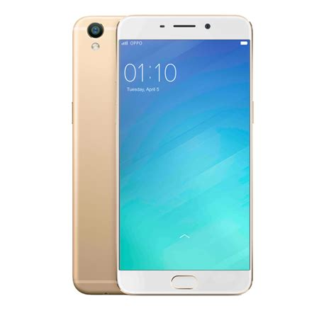 Flip Mirror Oppo F1 Plus oppo f1 plus android central
