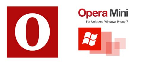 opera mini download opera mini for windows 7 downloaden file