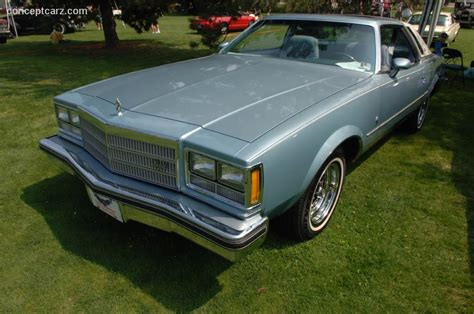 77 buick regal 1977 buick regal image