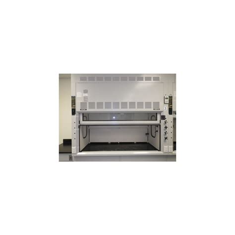 bench top fume hood fisher hamilton safeaire 6 bench top fume hood series no