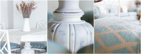 ideas para decorar un salon de te c 243 mo decorar un salon de estilo provenzal cristina lopez