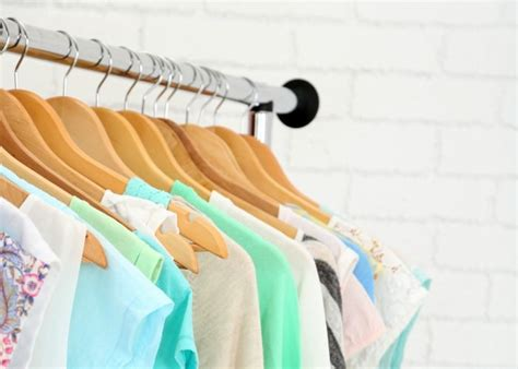 how to clean closet how to clean your closet giveaway closed somewhat simple