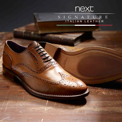 shoes next mens shoes casual formal sports shoes next uk