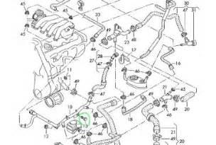 caterpillar forklift brake diagram wedocable