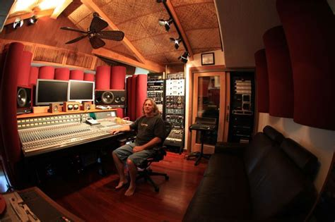 record room studios miami 12 best images about recording studio stuff on home recording studios studios and miami