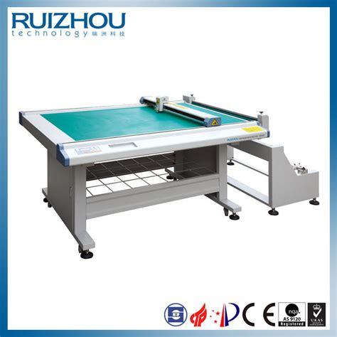 paper pattern cutting machine advanced and scientific digital paper pattern cutting