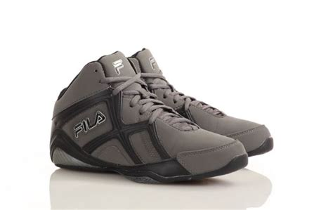 top 10 best selling basketball shoes best selling cheapest basketball shoes 2018 top 10 list