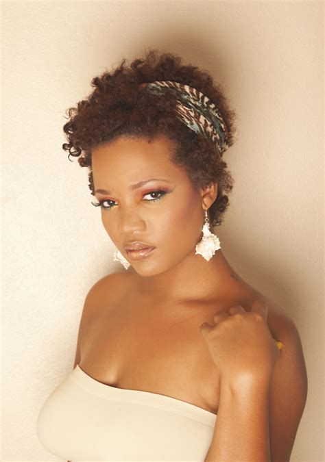 Wedding Hairstyles For Twa by Twa Wedding Hairstyles Hairstyle Gallery