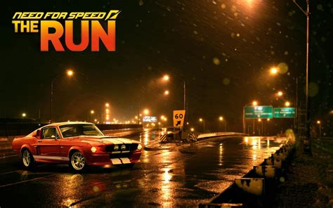 wallpaper game need for speed need for speed the run computer wallpapers desktop