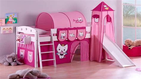 decoracion habitaciones infantiles niño y niña decoracion recamaras infantiles para nia ideas de