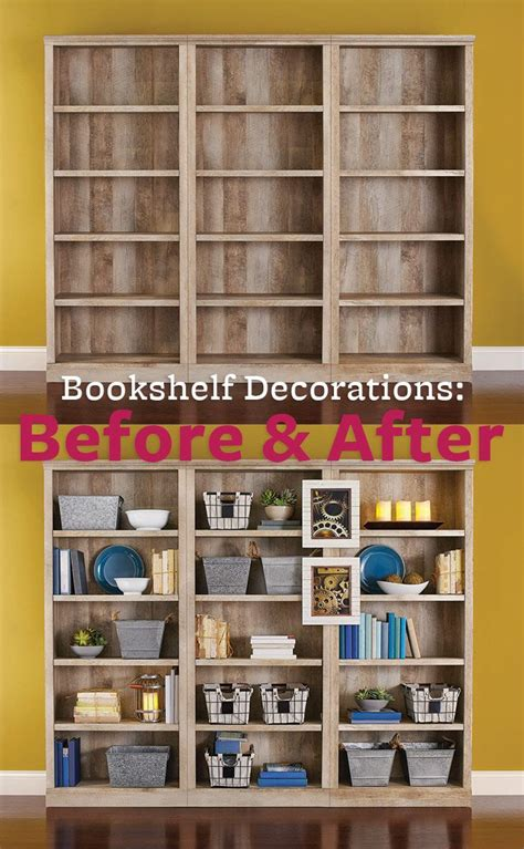better homes and gardens crossmill bookcase better homes and gardens crossmill 5 shelf bookcase