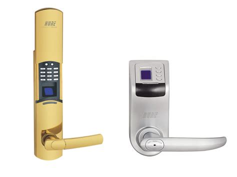 biometric door security doors