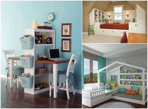 multi use furniture 10 fabulous multi purpose furniture designs for your room