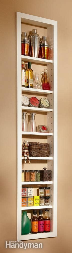 good to go 3 shelf bookcase kitchen wall shelves best wall mounted shelves for