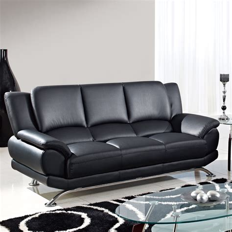 nikki and haili backroom casting couch buy sofa online usa 28 images buy global furniture usa