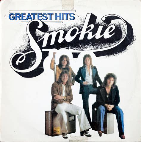 rock a single next door books vinyl philosophy vinyl feature smokie greatest hits