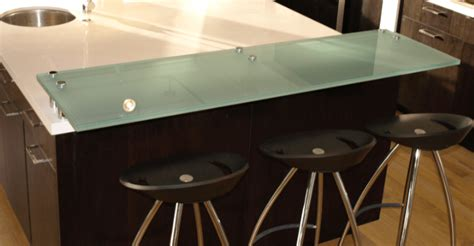 glass top bar painted glass kitchen table tops in ireland all purpose glazing