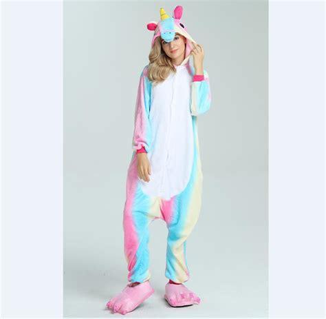 j unicorn costume aliexpress buy 2017 new wholesale rainbow
