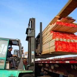 lampert lumber   contractors st anthony