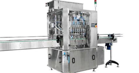 Mesin Seal Botol pusat mesin pengemas dan packaging mesin filling botol