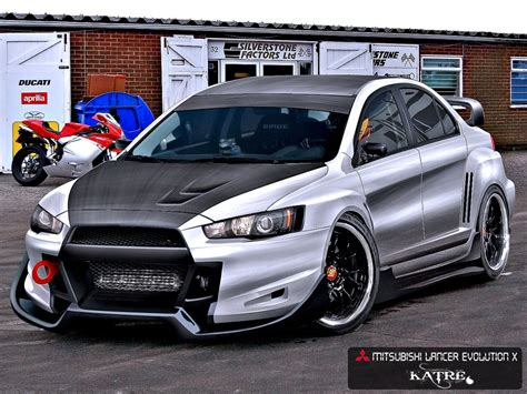 mitsubishi evo 2014 modified mitsubishi lancer 2014 modified wallpaper 1024x768 19101