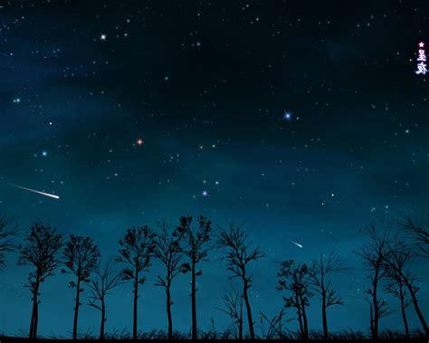 imagenes de noche wallpaper wallpapers cielos estrellados hd taringa