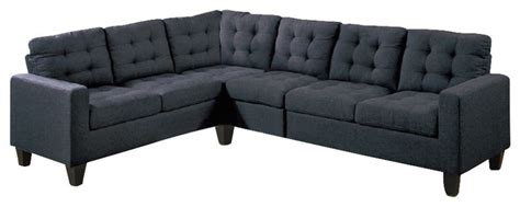 Transitional Sectional Sofa by Modular Sectional Sofa Transitional Sectional Sofas