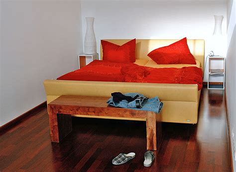 Futon Deutschland by House And Home The German Way More