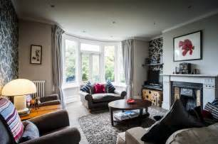 edwardian homes interior east finchley edwardian home renovation smartstyle