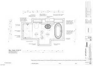 Bathroom Design Floor Plans by Themes For Baby Room Small Bathroom That Packs A Lot Of