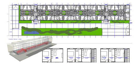 oficinas ivima 156 vppa garajes y trasteros en espartales norte alcal 225