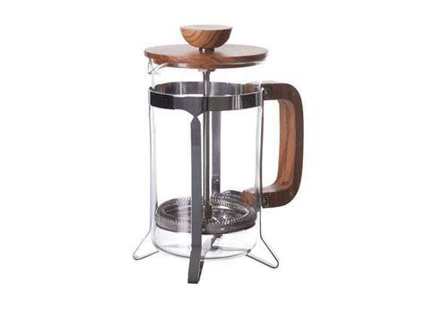 Coffee Press 600ml cafetiere a piston press hario 600 ml