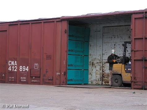 freight house anchorage freight house