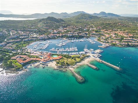 marina porto rotondo porto rotondo sardinia properties for sale or rent