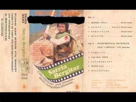 free download mp3 album rhoma irama download album sountrak film rhoma irama satria bergitar