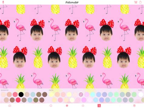 patternator animation patternator animated wallpapers and pattern maker on the