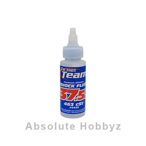 Team Associated Silicone Shock 47 5wt 2oz Asc5438 associated rc12r5 2 page 4