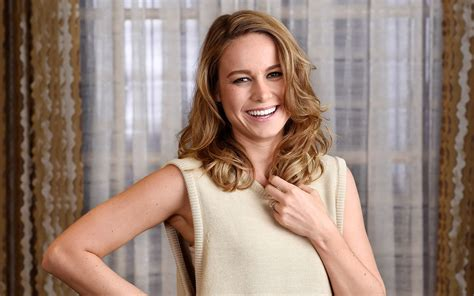 brie larson wallpapers high quality resolution