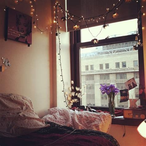 college bedrooms 20 cool college dorm room ideas house design and decor