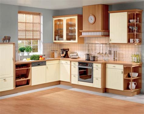 kitchen cabinet blog bring new life to your kitchen this weekend with these 5 ideas