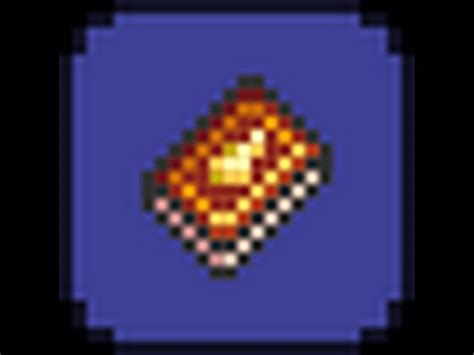 Golden Shower Terraria terraria golden shower crafting spell tome magic wepon
