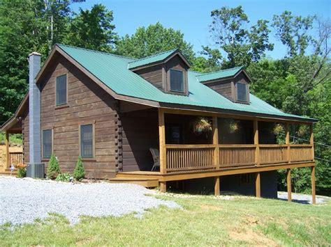 shenandoah vacation rental vrbo ha  br shenandoah valley cabin  va quiet secluded