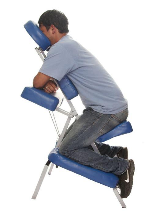silla para masaje casamek masaje en silla uncategorized