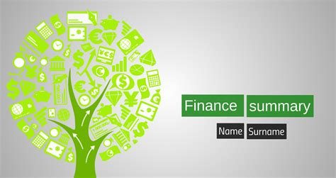 template ppt finance free the best prezi template for finance presentation youtube