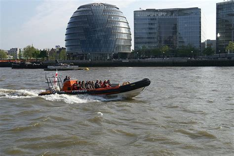 rib boat tour london see london by boat 7 best london boat tours eating