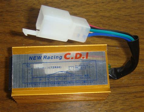capacitor discharge ignition kit for motorbikes cdi capacitor discharge ignition
