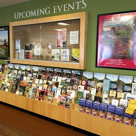 convention bureau d 騁ude technique greenbrier county convention visitors bureau lewisburg