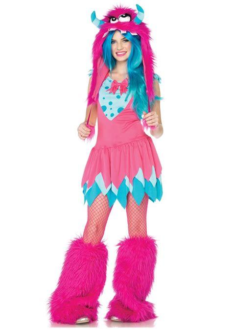 halloween costumes for teen girls 193 best halloween costumes for teenage girls images on